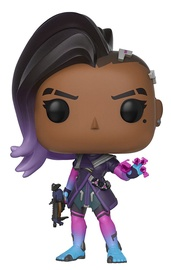 Funko Pop! Games Overwatch Sombra 307