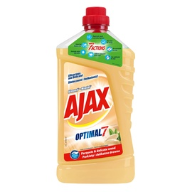 Valiklis Ajax Optimal 7 Almond, 1 l