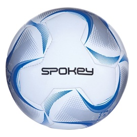 Spokey Football Razor 920057