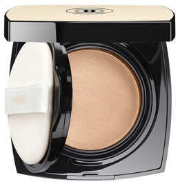 Chanel Les Beiges Healthy Glow Gel Touch Foundation SPF25 11g 22