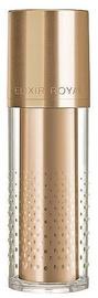 Näoseerum Orlane Creme Royale Elixir, 30 ml
