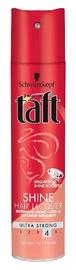 Schwarzkopf Taft 10 Carat Shine Hairspray 250ml