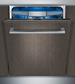 Siemens iQ700 SN678X36UE Built-In Dishwasher