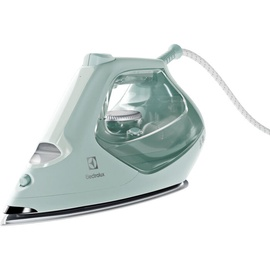Electrolux E7SI1-6LG Refine 700 Iron Green