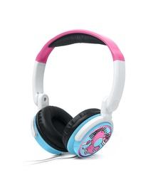 Vaikiškos ausinės Muse M-180KDG