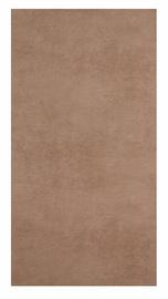 Viniliniai tapetai BN, Curious 4, 17919
