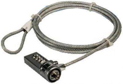 Logilink Universal Notebook Lock