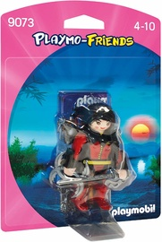 Playmobil Playmo Friends Blade Warrior 9073