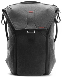 Peak Design Everyday Backpack Charcoal Grey 30l