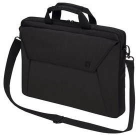 "Dicota Notebook Sleeve 14-15.6"" Black"
