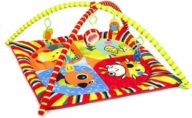 Mängumatt KinderKraft Fun Baby Gym
