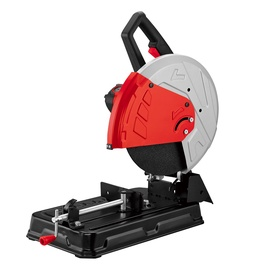 Powerlink PL-2000 Circular Metal Cutter D355 2700W