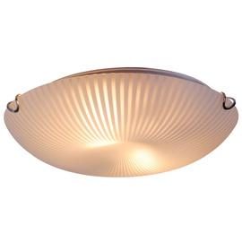Lampa Globo Shodo 3X40W E14