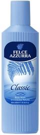 Felce Azzurra Bath Foam Classic 750ml
