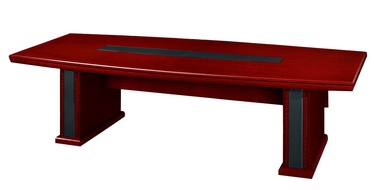 MN Conference Table MB03 2954016