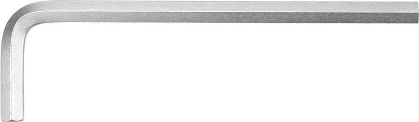 NEO 09-537 HEX 5.5mm