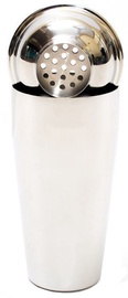 Sharda Monalisa Cocktail Shaker 700ml