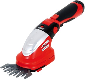 Grizzly AGS 108 Cordless Grass Shears