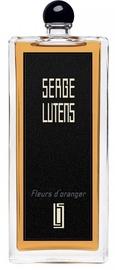 Serge Lutens Fleurs d'Oranger 100ml EDP