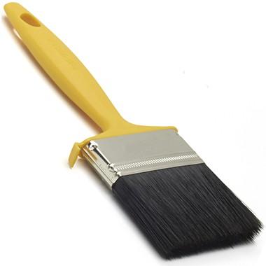 "Инструмент для покраски PLOKŠČIASIS TEPTUKAS ""BASIC"" (147350; 50 mm) (ANZA)"