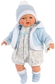 Кукла Llorens Crying Doll 33131