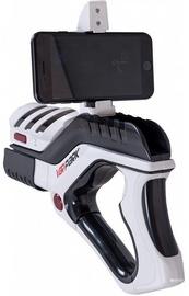 Lāzera rotaļu ierocis InnovaGoods AR Magic Gun