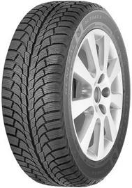 Automobilio padanga General Tire Altimax Nordic 12 225 55 R17 101T XL