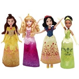 Nukk Disney printsess B6446