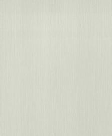 Viniliniai tapetai Rasch Barbara 527285