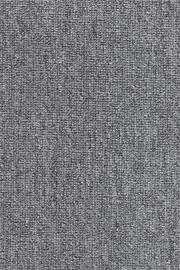 Põrandavaip Rambo 90, 400 cm