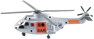 Siku Transport Helicopter 2527