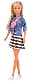 Кукла Simba Steffi Love Sneaker Love