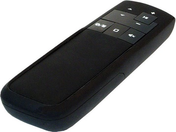 LogiLink Wireless Presenter 2.4GHz ID0154