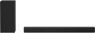Soundbar система LG SN7Y