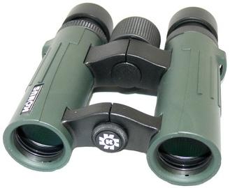 Konus Supreme-2 8x26 Green