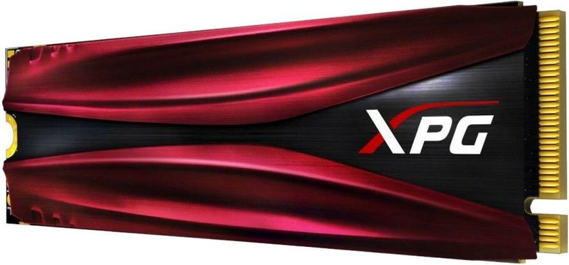 Adata XPG GAMMIX S11 Pro M.2 1TB