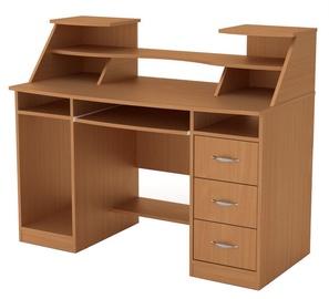 OEM Computer Table Komfort 5 82200059