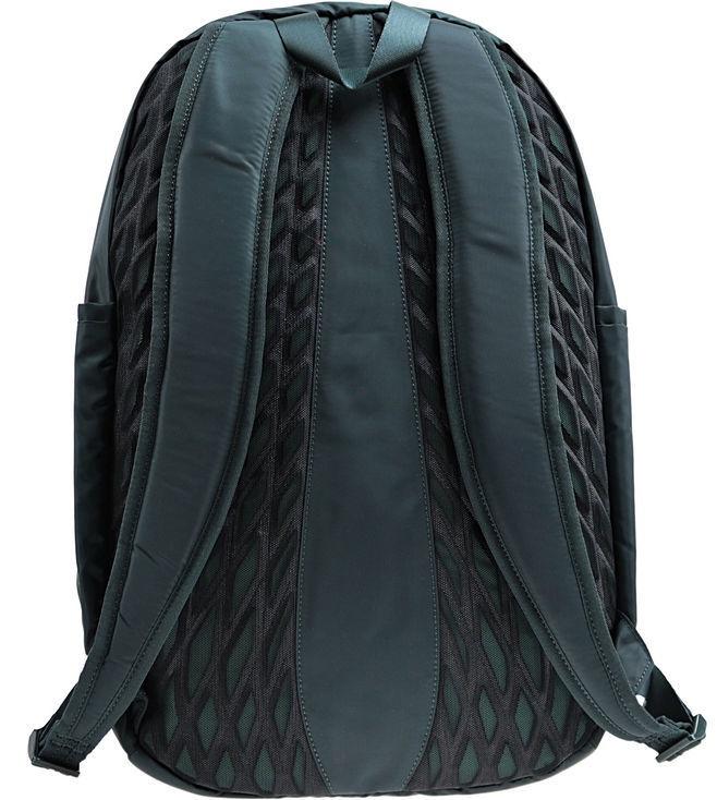 Nike Auralux Backpack BA5241-364 Black