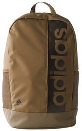 Adidas Linear Performance Backpack BR9090