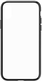 Чехол Devia Elegant Anti-Shock for iPhone XS Max, прозрачный
