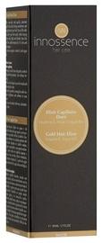 Innossence Gold Hair Elixir 50ml