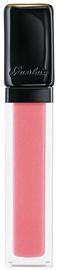 Guerlain Kisskiss Creamy Shaping Lip Colour 3.5g L362