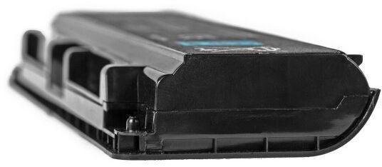 Green Cell Ultra Laptop Battery For Toshiba Satellite C50 6800mAh