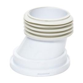 WC ekscentrs Aniplast W0220 D110x124mm