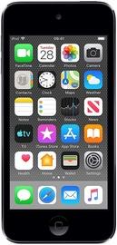 Muusikamängija Apple iPod Touch 7th Generation Space Gray, 128 GB