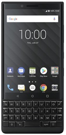 Blackberry KEY2 6/128GB Dual Black