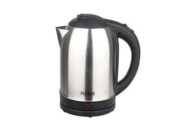 Электрический чайник Zilan ZLN 2751