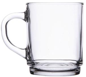 Arcoroc Stacking Coffee Mug 250ml