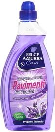 Felce Azzurra Lavander Floor Cleaner 1l