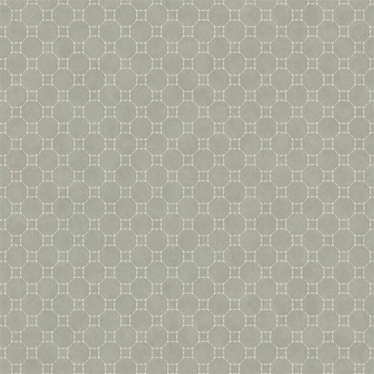TAPET FLIZ 219720 ŽALSV SMULK GEOM(12)